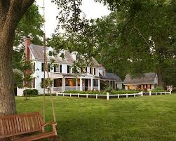 big farm house best 25 country farm houses ideas on southern homes