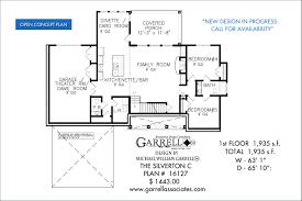 house plans with daylight walkout basement bungalow house plan basement floor ranch plans daylight hillside
