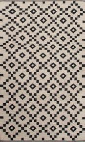 Checkerboard Area Rug 598 Best Rugs Images On Pinterest Area Rugs The Product And