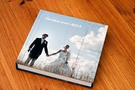 wedding album books coffee table wedding album wedding weddings and