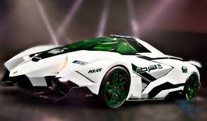 how much is a lamborghini egoista lamborghini egoista price details lamborghini car models