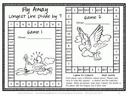 winter math and literacy printables no prep common cores maths