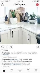 Esszimmer M El Schick 76 Besten Aoe Kitchen Cabinets Open Shelving Bilder Auf Pinterest