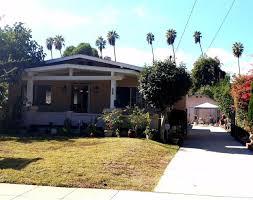 pasadena california bungalow homes for sale