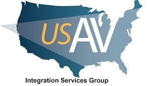 audio visual equipment u0026 services interactive audio visual partners