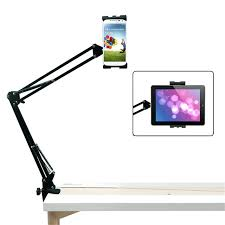 support tablette bureau support tablette bureau universal support a tablette pour