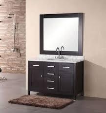 bathroom vanity backsplash bathroom vanity buying guide what to