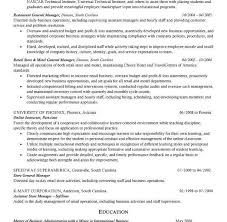 Us It Recruiter Resume Sample Awesome Us It Recruiter Resumes Ideas Simple Resume Office
