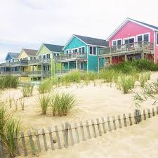 Cottage Rentals Outer Banks Nc by Top 25 Best Duck Outer Banks Ideas On Pinterest Duck North