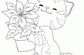 tag coloring pages kittens printable coloring pages cats