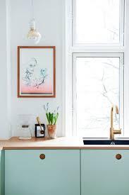 Ikea Home Interior Design 478 Best Kitchen Images On Pinterest Kitchen Kitchen Ideas And Live