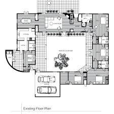 craftsman floor plan craftsman floorplans yellowmediainc info