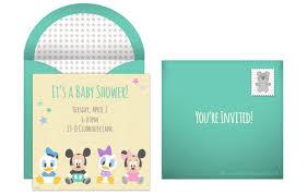 Indian Baby Shower Invitation Cards Online Baby Shower Invitations U2013 Gangcraft Net