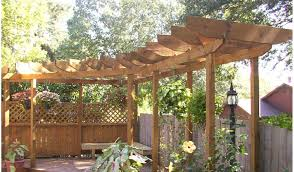 shed roof porch patio u0026 pergola wonderful pergola covers exterior unique pergola
