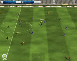 manager for android apk apk fifa manager 14 android apk