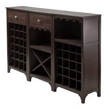 Jenlea Shoe Storage Cabinet Pulaski Wine Cabinet Wayfair