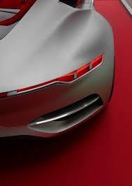 mazda car symbol car u2013 lemanoosh