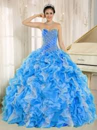 quinceanera dresses quinceanera gowns sweet 16 dresses discount price