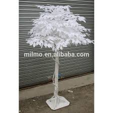 white plastic trees white plastic trees suppliers and
