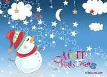 free ecard ecards with tag free christmas ecards 02 ecardsland