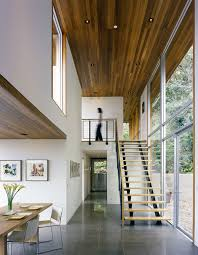 ceiling options home design eco friendly ceiling designs for the modern home
