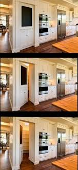 walk in kitchen pantry ideas pin by marques on idéias criativas