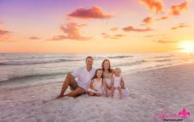 specializing in destin florida weddings family beach portraits