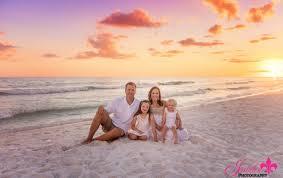 Destin Photographers Specializing In Destin Florida Weddings Family Beach Portraits