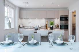 interior design kitchens alive design kitchens interiors home
