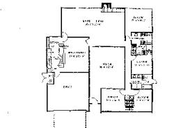 eichler floor plans eichler floor plans fairhaven eichlersocaleichlersocal