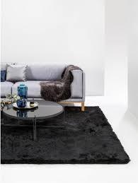 shaggy rugs buy cosy shag pile u0026 shaggy rugs at benuta