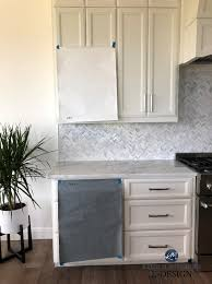 best white for cabinets and trim 4 steps the right white for your trim cabinets or