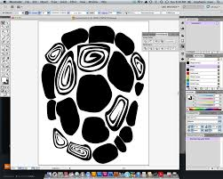 teenage mutant ninja turtles u2014 froglegs studios designs
