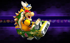 77 mario mario kart hd wallpapers backgrounds wallpaper abyss