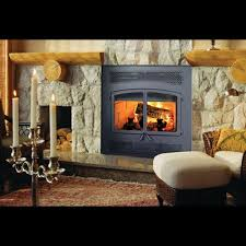 High Efficiency Fireplaces by High Efficiency Wood Fireplace Inserts