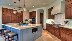 kitchen countertop ideas with white cabinets kitchen counter top design kitchen kitchen home design and decor