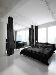 Black And White And Red Bedroom - white and red bedroom curtains curtains home design ideas