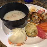 Kokyo Sushi Buffet Coupon by Kokyo Sushi Buffet 746 Photos U0026 1034 Reviews Sushi Bars 1071