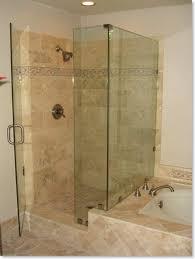 enchanting bathroom shower remodel ideas images decoration ideas