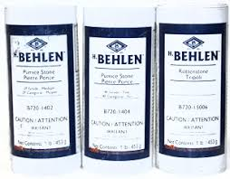 behlen wood refinishing and repair products