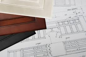 designer cabinets online buy cabinets online kraftmaid norcraft