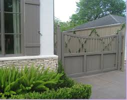 293 best gates and fences images on pinterest front gates