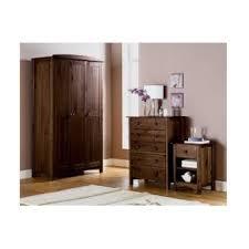 Argos Bedroom Furniture Set VesmaEducationcom - White bedroom furniture set argos