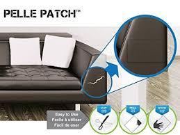 réparateur de canapé canapé cuir blanc faire des affaires pour 2018 meubles de salon