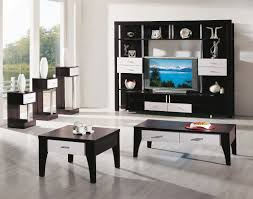 New Design Living Room Furniture Interior Simple Furniture Design For Living Room Wooden Cabinet