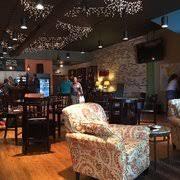 Living Room Cafe | the living room cafe 20 photos 13 reviews coffee tea 520