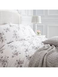 shabby chic bed linen uk shabby chic bedding sets uk buy
