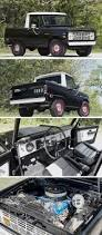 ramcharger prerunner 1422 best off roading 4x4 images on pinterest ford bronco ford