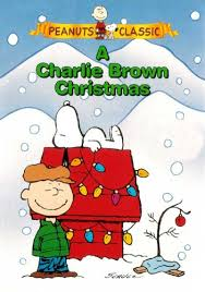 brown christmas poster a brown christmas poster lithographic prints