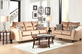 American Made Living Room Furniture Early American Living Room Furniture Nippomac Info
